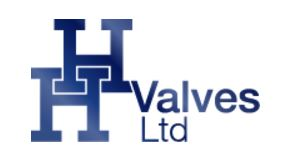 HH Valves and Controls