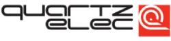 quartz elec logo