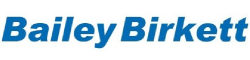 bailey birkett logo