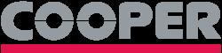 cooper bearings logo