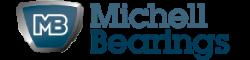 michell bearings logo
