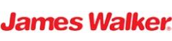james walker logo