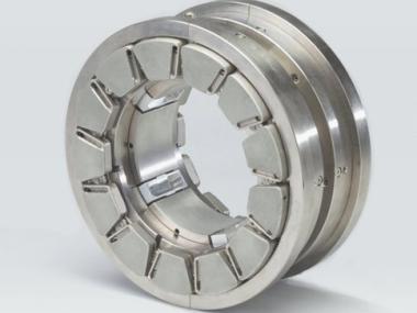 colherne bearings